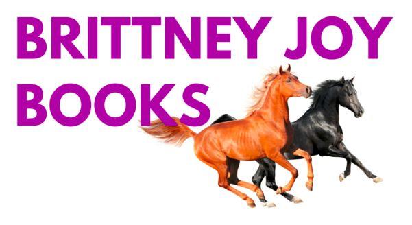 Logo_Brittney Joy Books_2